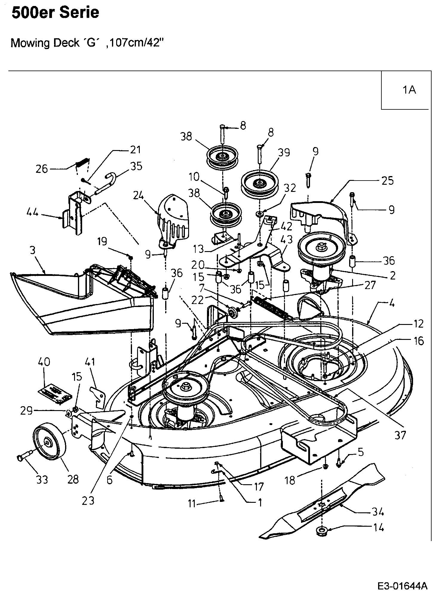 Mtd Wiring Diagram 929 1072 Free For You Lawn Tractor Solenoid Oregon Starter Compatible With Cub Cadet 725 Riding Mower